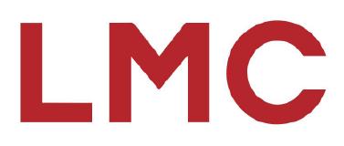 LMCロゴ
